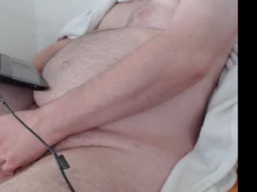 [28-11-20] kalimeroms chaturbate show with toys
