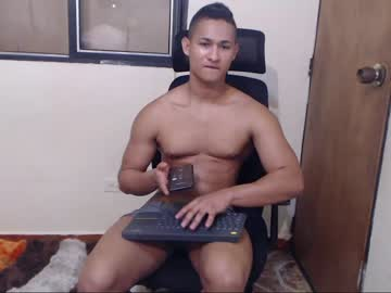 [10-06-20] nickcameron webcam record video with toys from Chaturbate