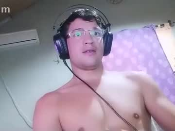 [20-01-21] 22tbbt show with toys from Chaturbate