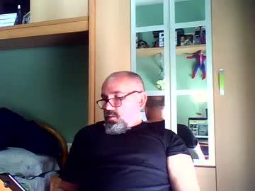 [24-05-21] pepeiyo chaturbate webcam public show