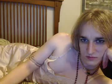 [08-07-20] foxyladyts chaturbate webcam premium show video