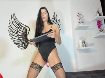 [16-03-21] louise_oconnor_ webcam record private XXX show from Chaturbate