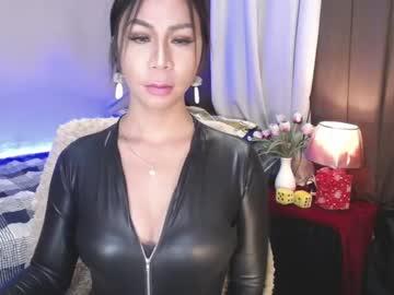 [15-02-21] misstranscumsxxx webcam private show
