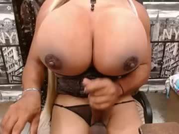 [21-06-21] biggerdickts webcam record blowjob show from Chaturbate