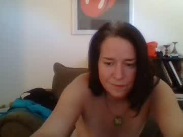 [01-08-20] jessica_stevens chaturbate private webcam