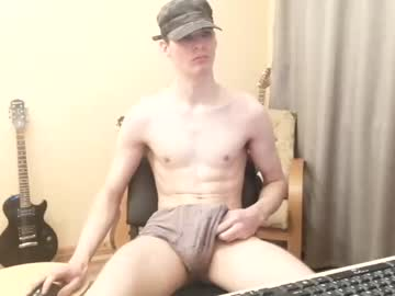 [22-01-21] spermcock95 webcam record blowjob show from Chaturbate