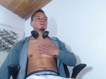 [26-02-21] latin_golf chaturbate cum record