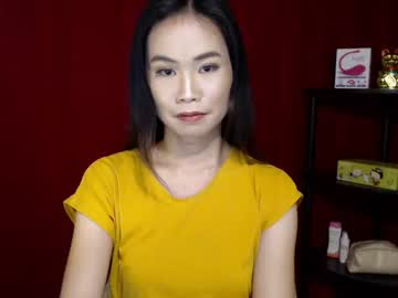 [15-05-20] ricalicious19 webcam record private show video from Chaturbate