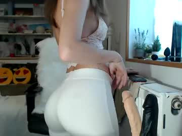 [05-07-21] littleflowers webcam private show video from Chaturbate