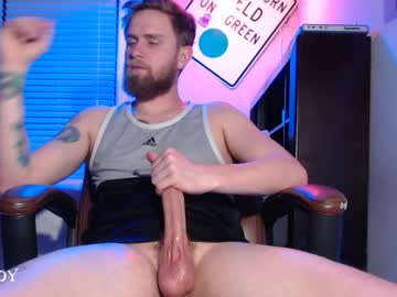 [05-04-20] cowboy_queso webcam record blowjob show from Chaturbate