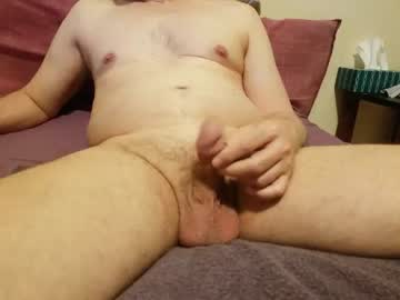 [09-06-21] softiesex record webcam show from Chaturbate.com