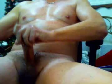 [13-01-20] jakemuscleus webcam private XXX video from Chaturbate.com