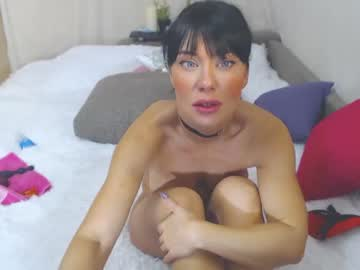 [07-02-21] dikayalisa webcam record private show from Chaturbate