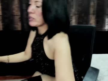 hot_conny42 chaturbate