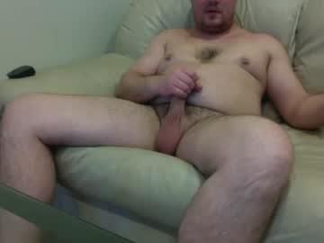 [26-01-21] lxjay_sexy chaturbate webcam record