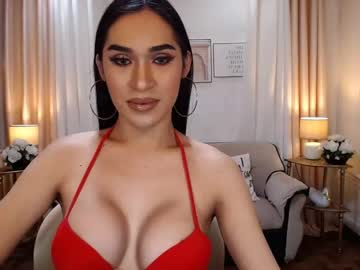 [29-01-21] worldclass_sassy show with toys from Chaturbate.com