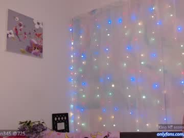 [12-09-20] rebekahrayne_ video with toys from Chaturbate