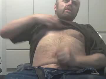 [29-09-20] biggydee8989 chaturbate webcam record show