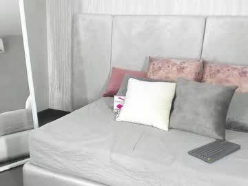 [18-08-21] diamond_girl12 chaturbate webcam blowjob video