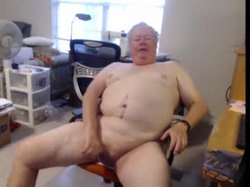[27-03-21] bbm_naked chaturbate private webcam