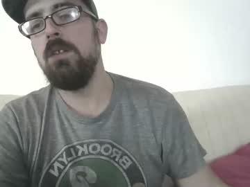 [22-01-20] dani__85 webcam blowjob show