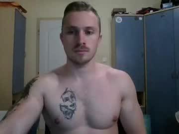 [19-04-21] blond_princ webcam private show video from Chaturbate.com