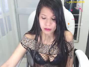 [06-07-20] lunay_mattos record webcam video