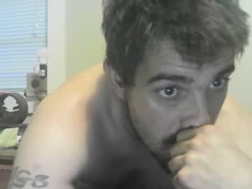 [02-06-20] kristiff20 webcam record show with cum from Chaturbate.com