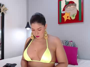 [26-11-20] sharon__evans record private show
