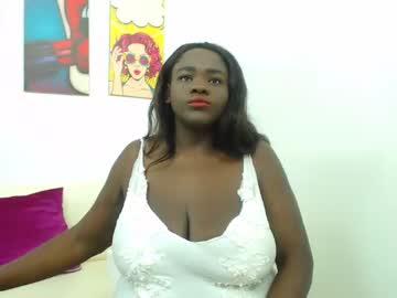 [03-03-21] lorenaebony2 webcam record private sex video from Chaturbate.com