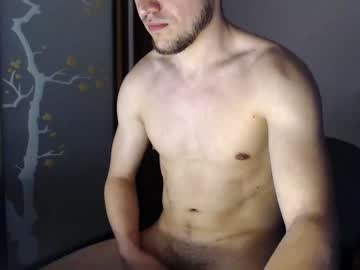 [02-05-20] o_r_b_i_t_ chaturbate private XXX video