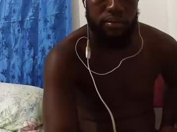 [05-01-21] goldchat23 webcam show with toys from Chaturbate.com