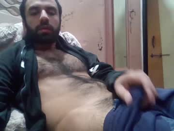 [16-01-21] jasonmark22 webcam private show video from Chaturbate.com