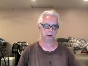 [18-08-21] tom112292014 webcam record show with cum from Chaturbate.com