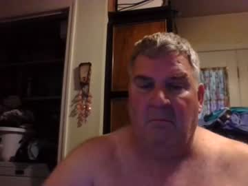 [05-12-20] chowbear premium show from Chaturbate