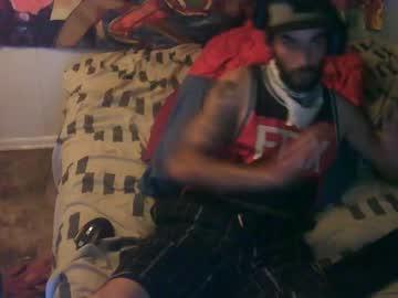 [16-09-20] brandon2424933 webcam blowjob video from Chaturbate