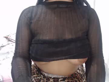 [02-03-20] mirsada_shyy chaturbate webcam record private show