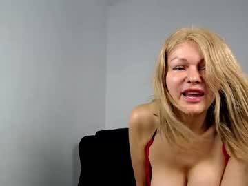 [24-08-20] missbody chaturbate webcam record blowjob video