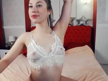 [13-01-21] fvkingariel record webcam video