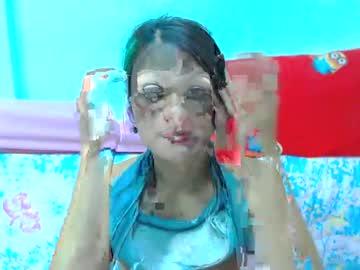 [17-01-21] sexyjanethailand webcam record public show video