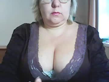[18-03-21] womanlioness webcam record show with toys from Chaturbate.com