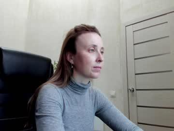[01-09-21] ann__shy webcam record private show