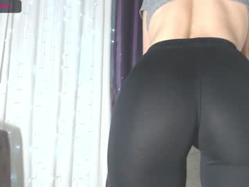 [29-01-21] littlesonia webcam private show from Chaturbate