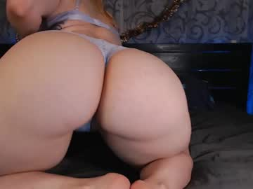 [07-03-21] miss_whooty chaturbate webcam public show video