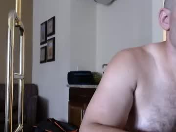 [31-05-20] forpornuse423 record private sex video from Chaturbate