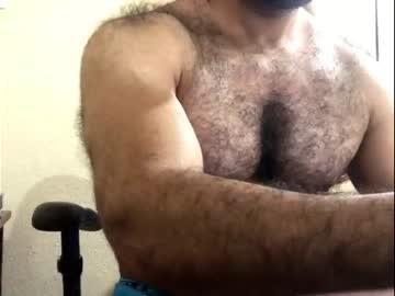 muscleqatar chaturbate