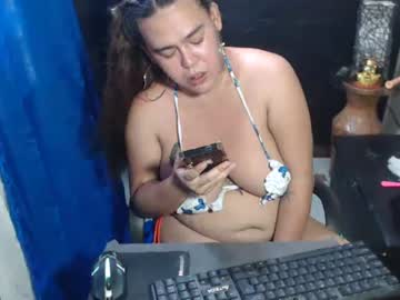 [20-08-21] sweetsinnerbigboobs webcam video from Chaturbate