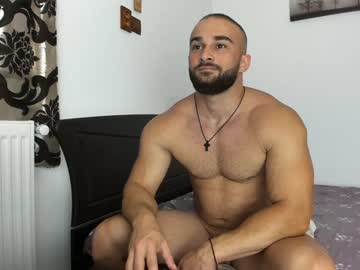 [26-07-21] tony_storm webcam record private XXX show from Chaturbate