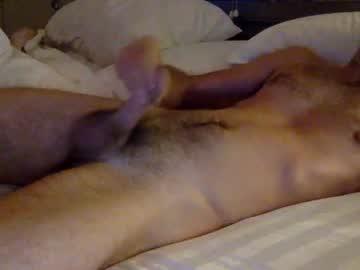 [25-11-20] seaboy78 public show video