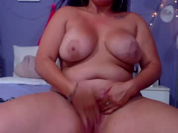 [06-03-21] becky_sommer video with toys from Chaturbate